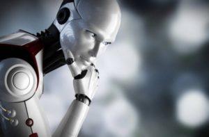 intellignce-artificielle-A1-730x480-300x197