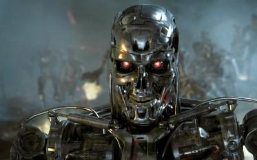 robots21