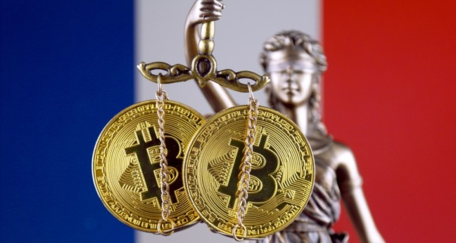 318151_regler-son-avocat-en-bitcoin-c-est-possible-web-tete-0301206720674